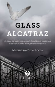 glass_alcatraz