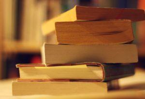 livrosgen